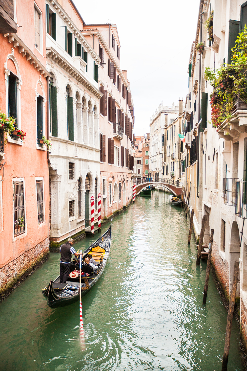 venice_travel_diary_vivalamoda_blog_2