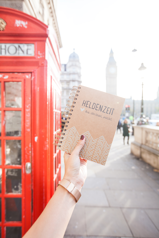 london_travel_diary_10