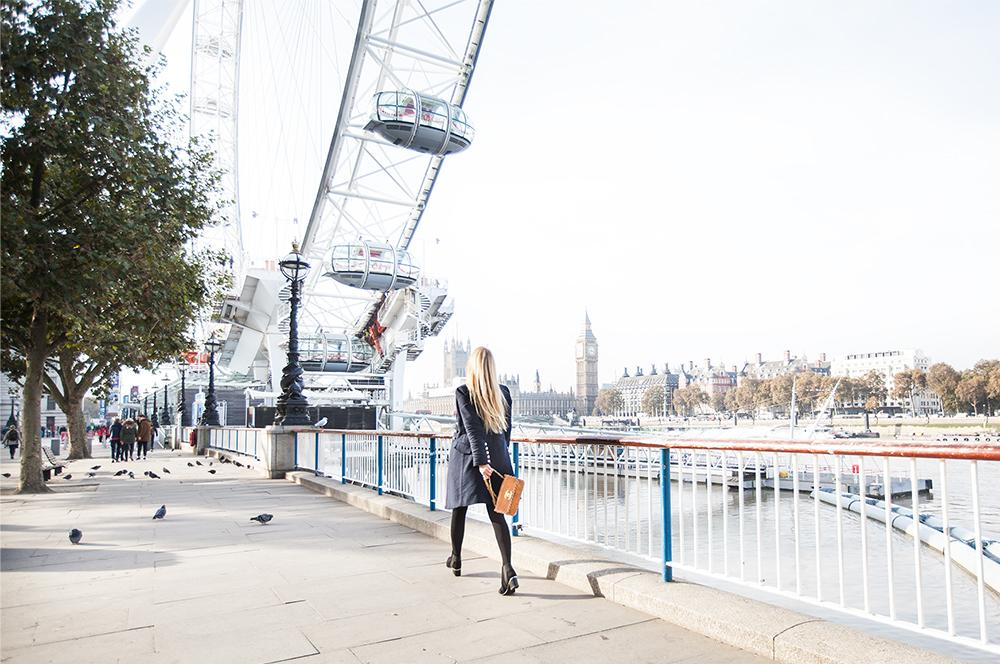london_travel_diary_11
