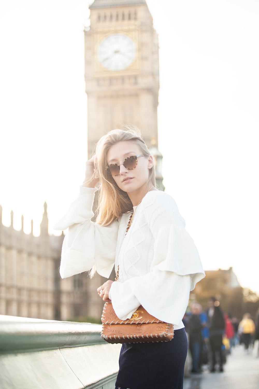 london_travel_diary_13