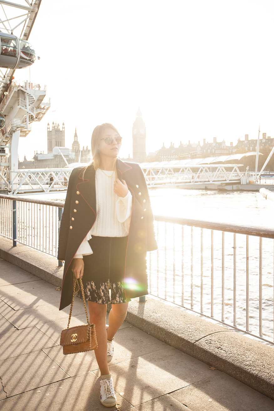 london_travel_diary_17