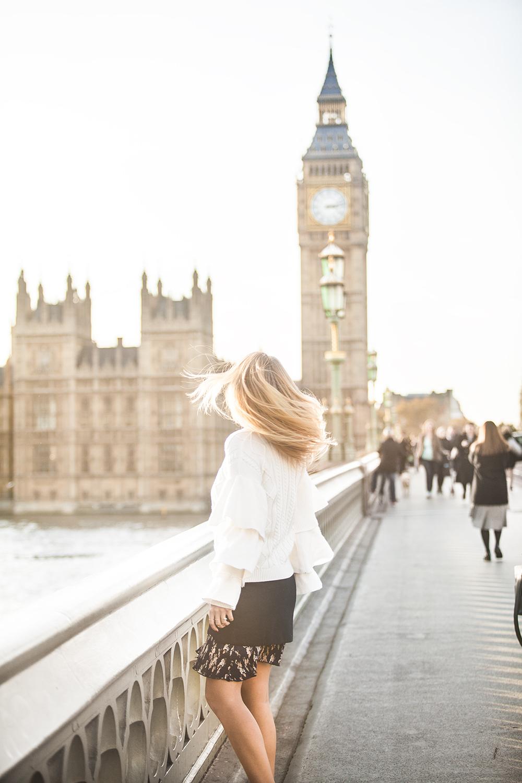 london_travel_diary_2