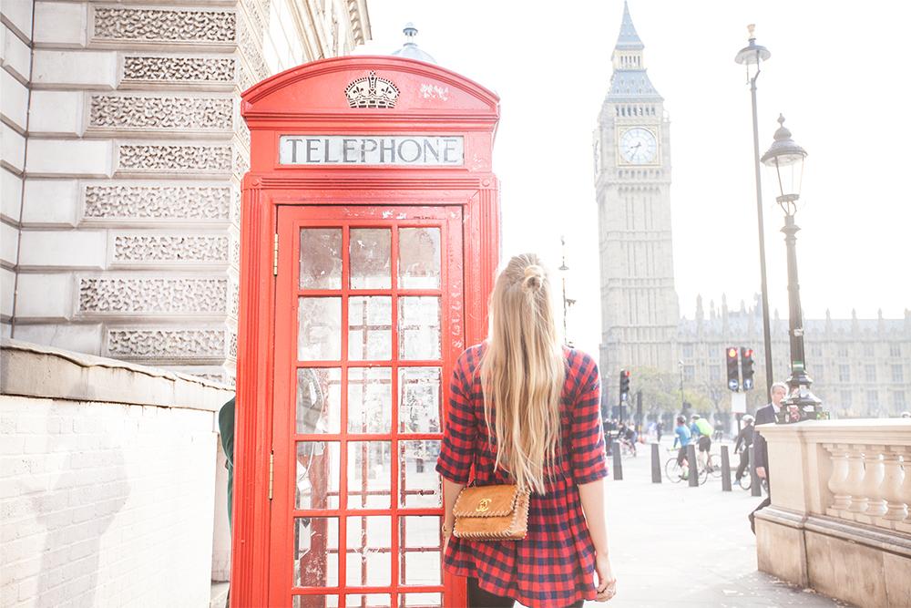 london_travel_diary_4