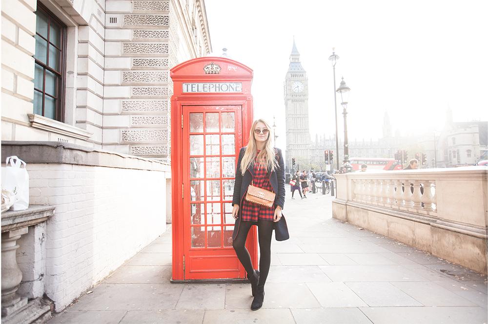 london_travel_diary_5