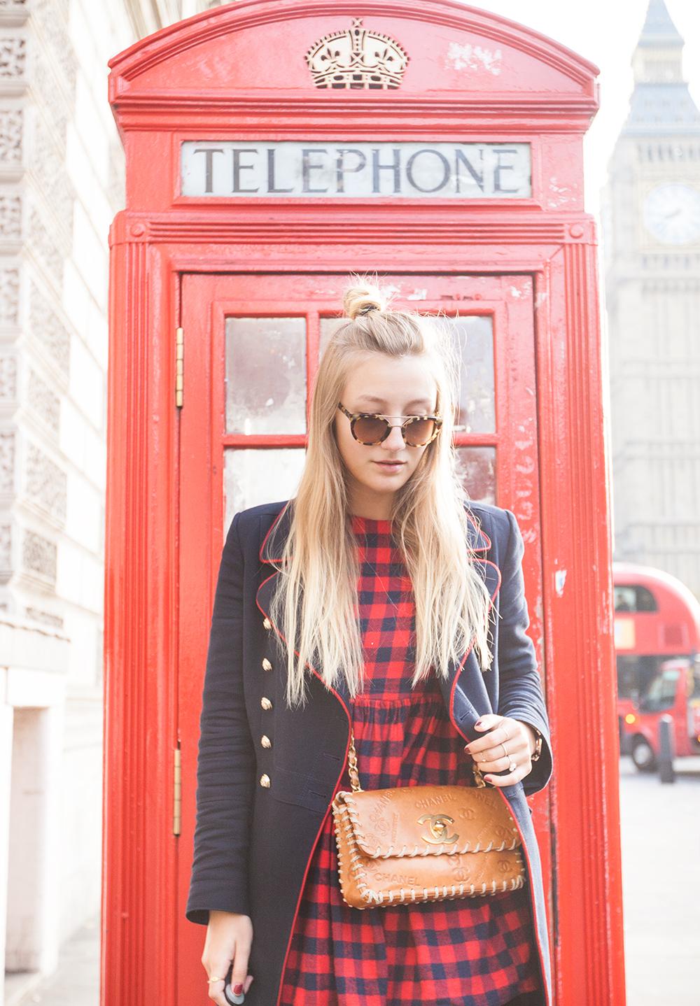 london_travel_diary_6