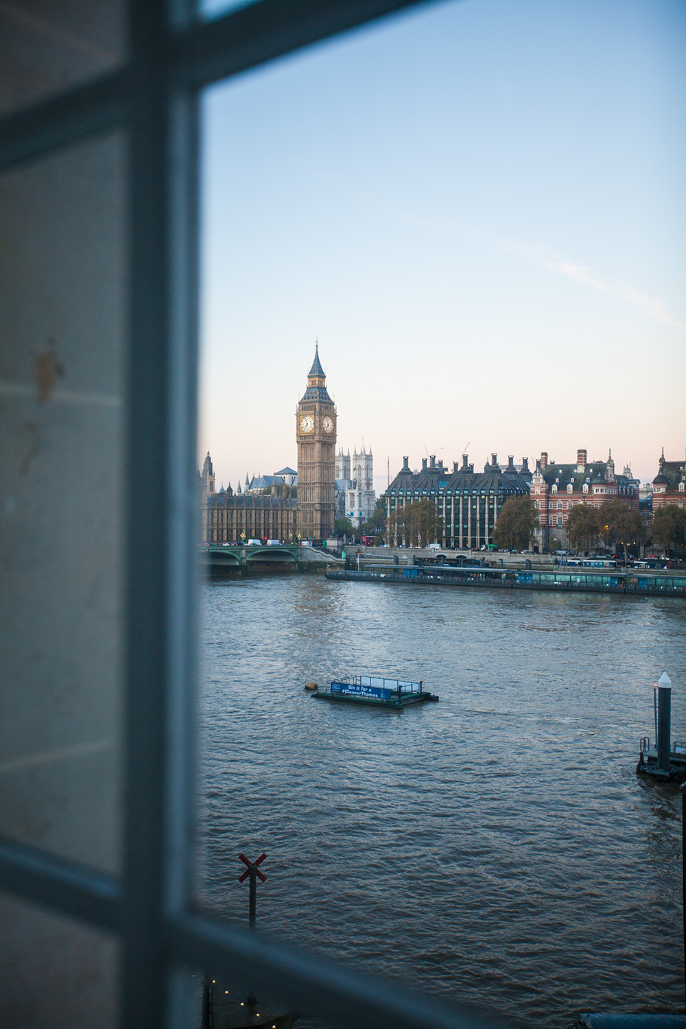 marriott_london_county_hall_blogger_2