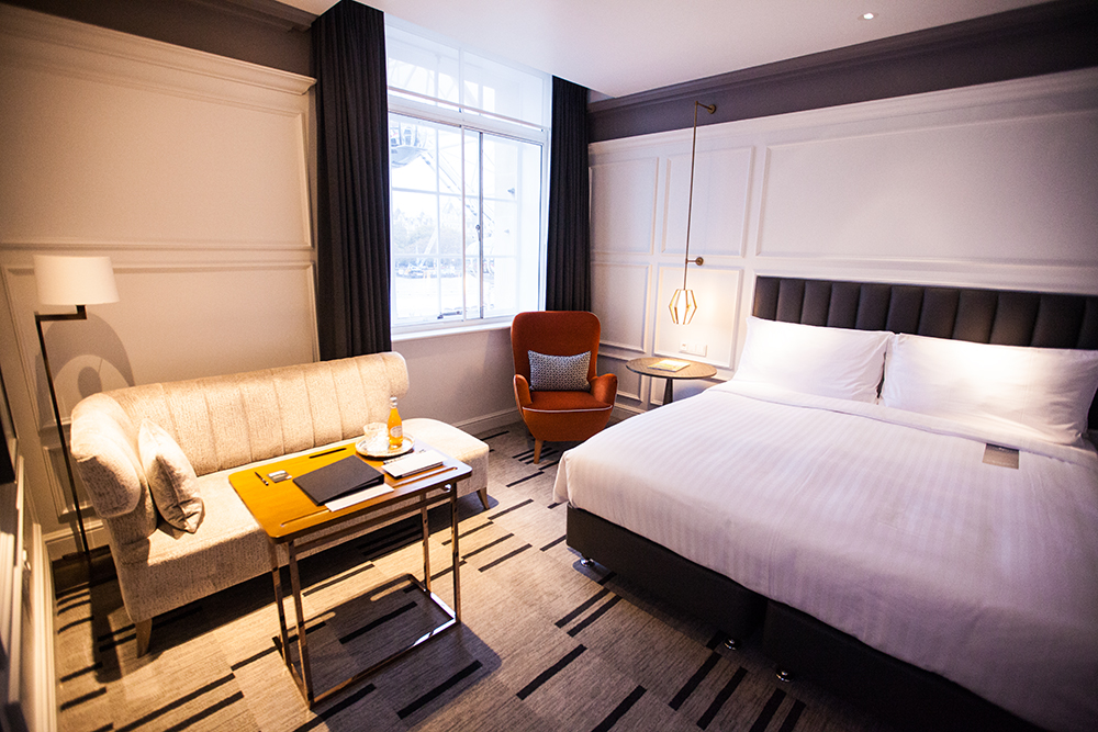 marriott_london_county_hall_blogger_27