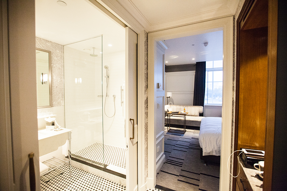 marriott_london_county_hall_blogger_32