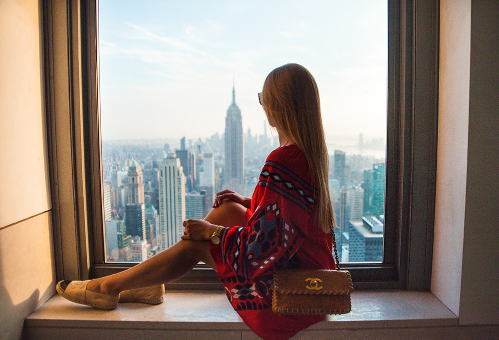 travel_diary_newyork_12