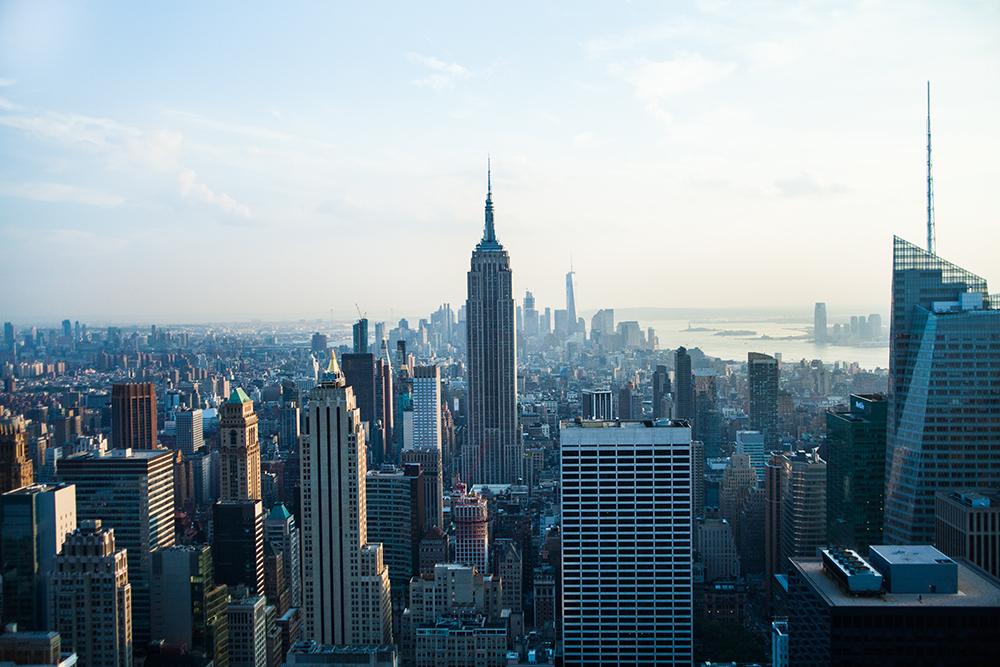 travel_diary_newyork_13