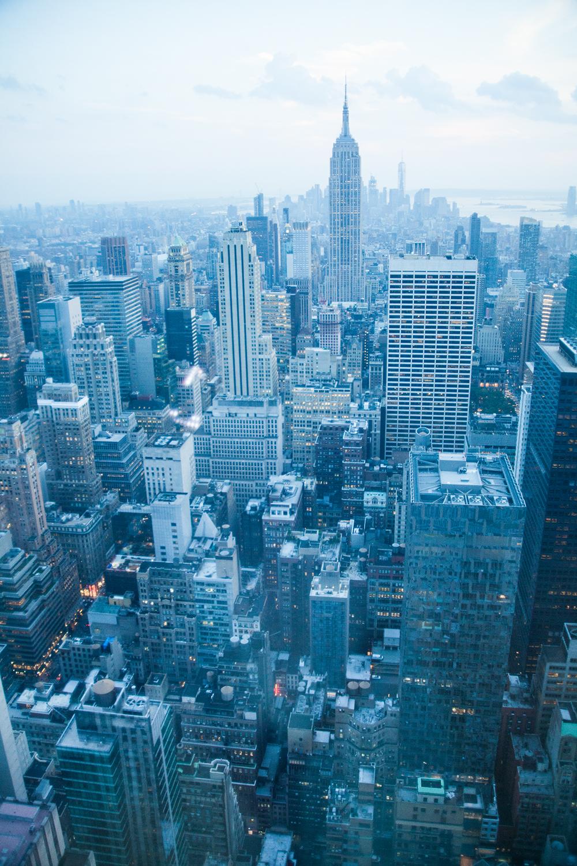 travel_diary_newyork_16