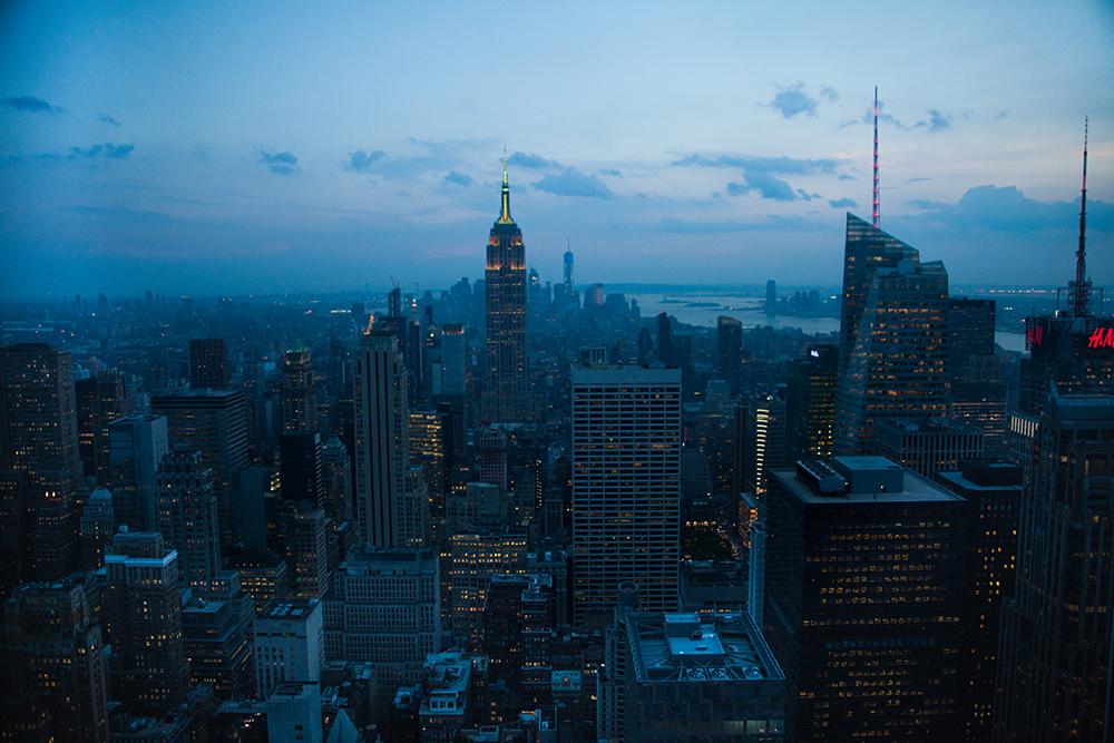 travel_diary_newyork_17