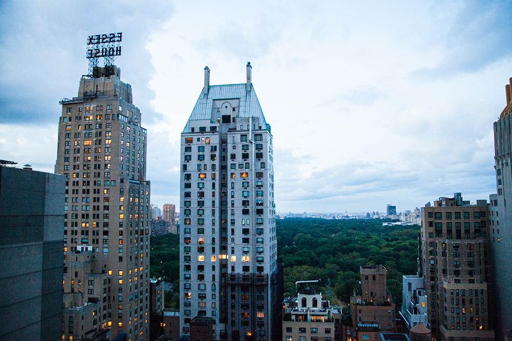 travel_diary_newyork_3