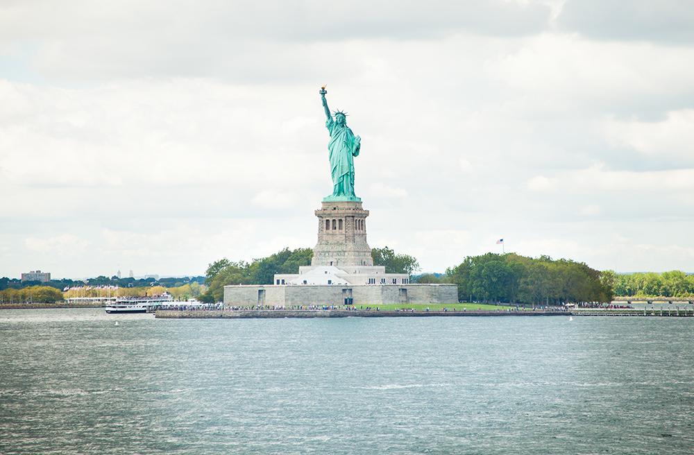 travel_diary_newyork_33