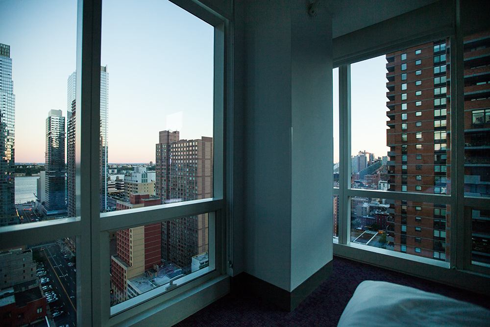 yotel_new_york_vivalamoda_blog_12