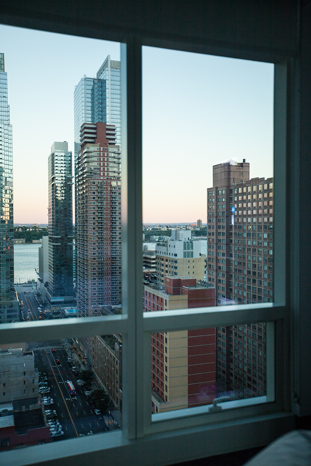 yotel_new_york_vivalamoda_blog_14