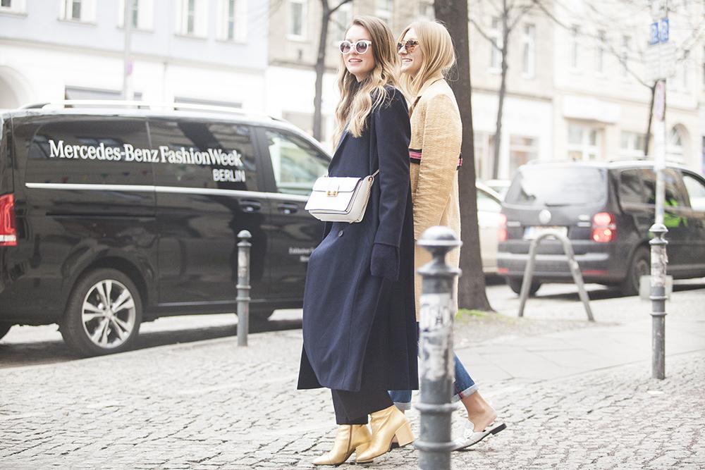 berlin_fashion_week_streetstyle_alexandra_seifert_vivalamoda_blog_1