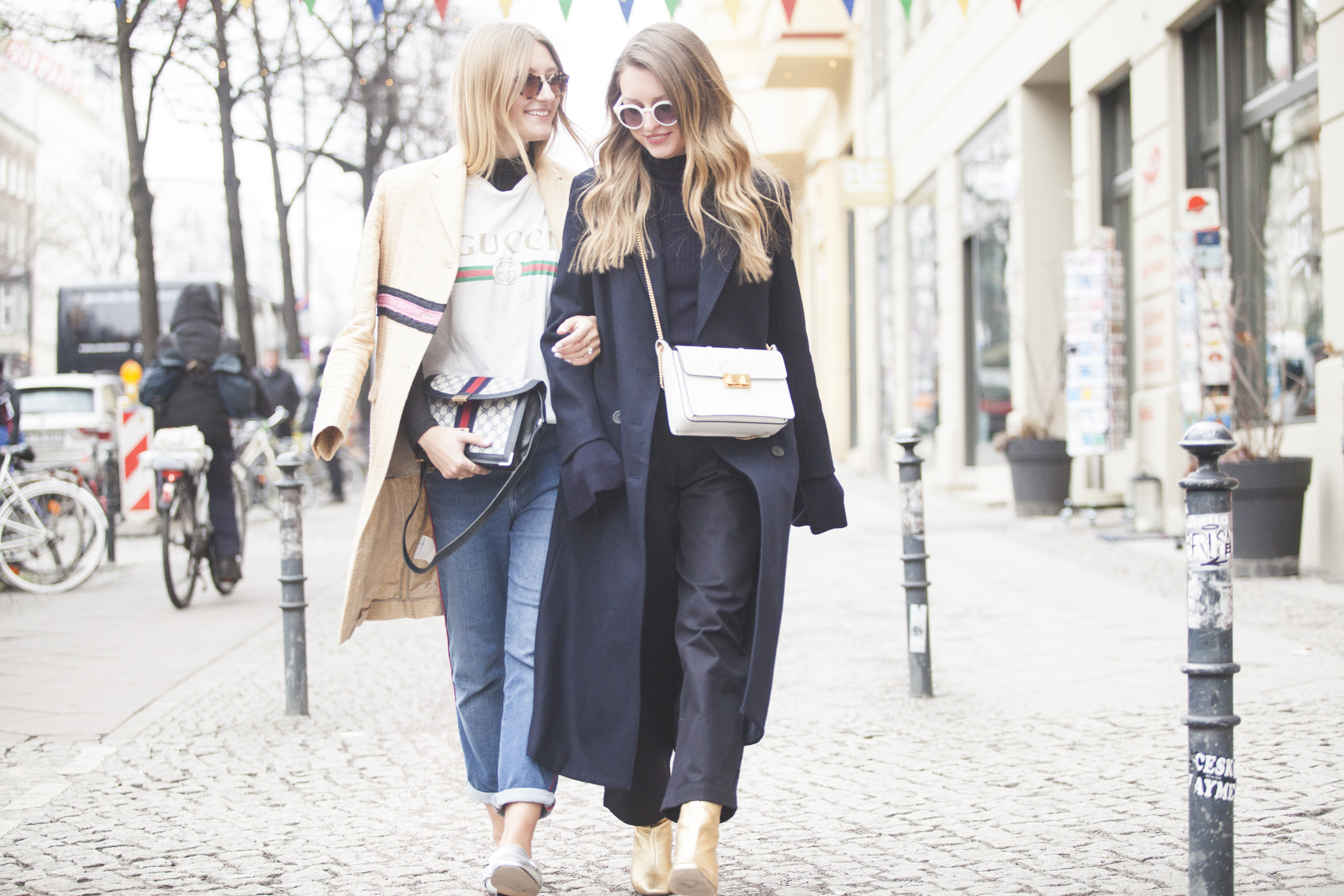 berlin_fashion_week_streetstyle_alexandra_seifert_vivalamoda_blog_3