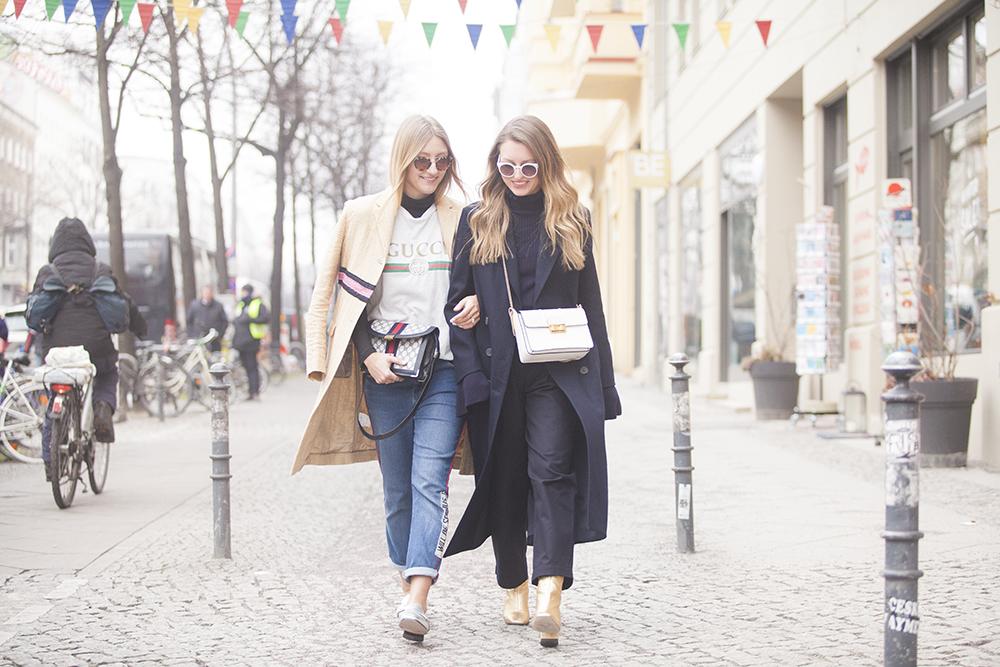 berlin_fashion_week_streetstyle_alexandra_seifert_vivalamoda_blog_5