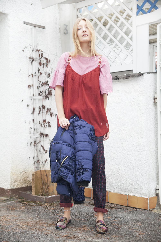 desigual_jacket_desigual_trousers_vivalamoda_blog_alexandra_seifert_12