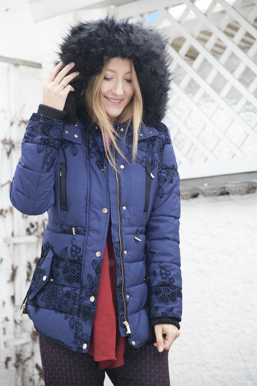 desigual_jacket_desigual_trousers_vivalamoda_blog_alexandra_seifert_14