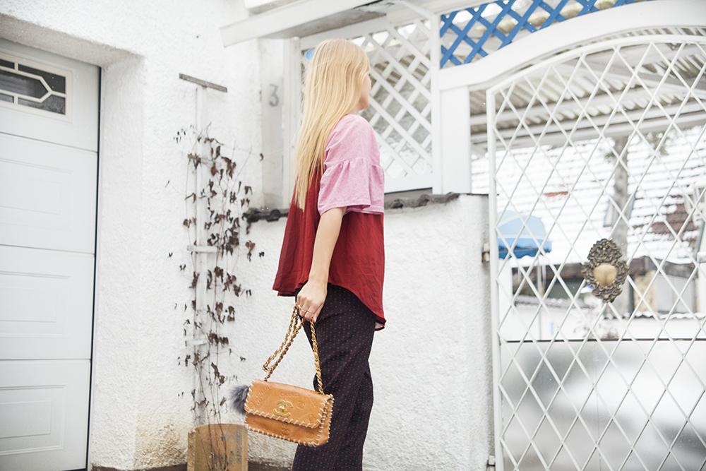 desigual_jacket_desigual_trousers_vivalamoda_blog_alexandra_seifert_19