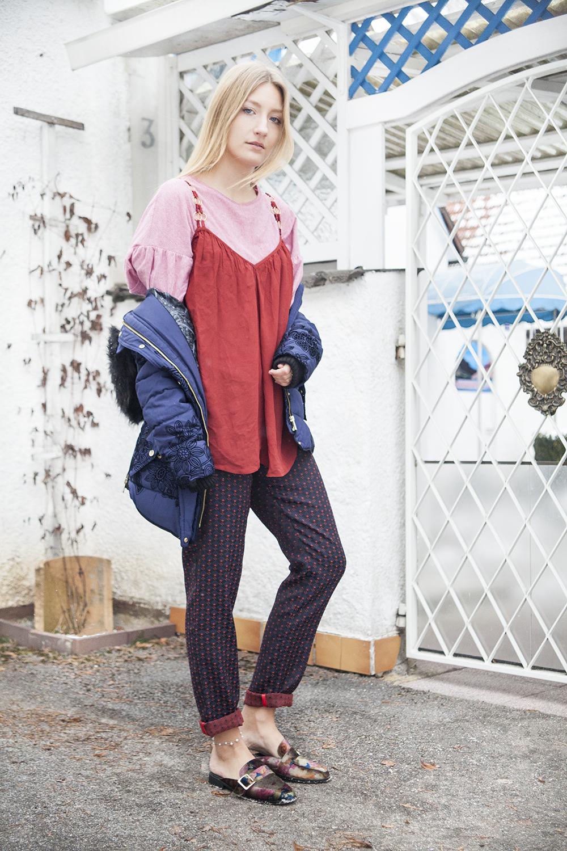 desigual_jacket_desigual_trousers_vivalamoda_blog_alexandra_seifert_6