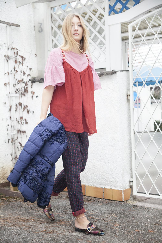 desigual_jacket_desigual_trousers_vivalamoda_blog_alexandra_seifert_7