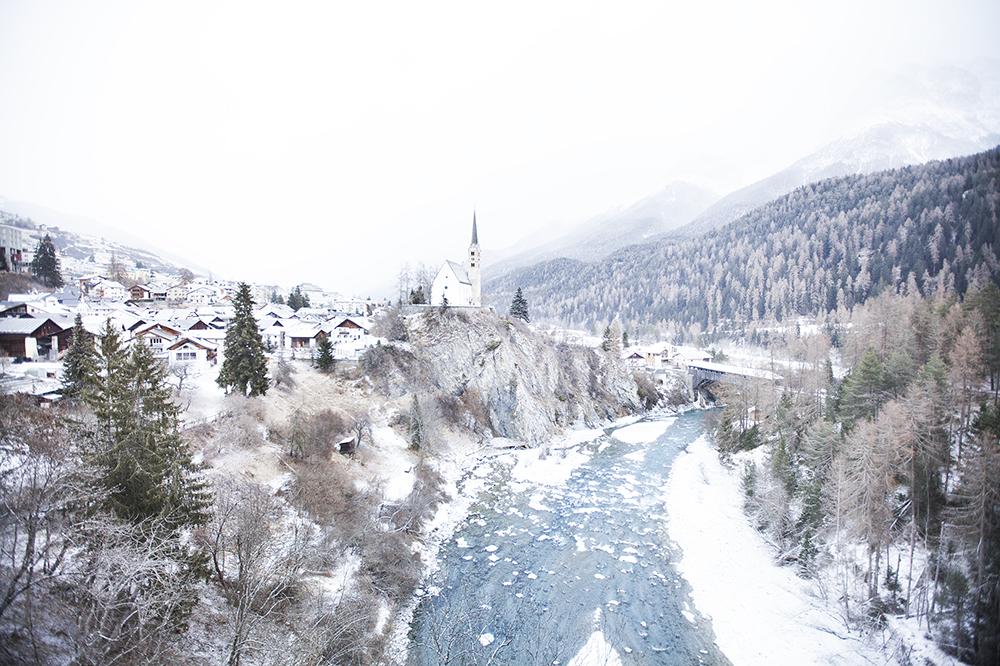 ftan_scoul_winter_schnee_hotelparadies_vivalamoda_blog