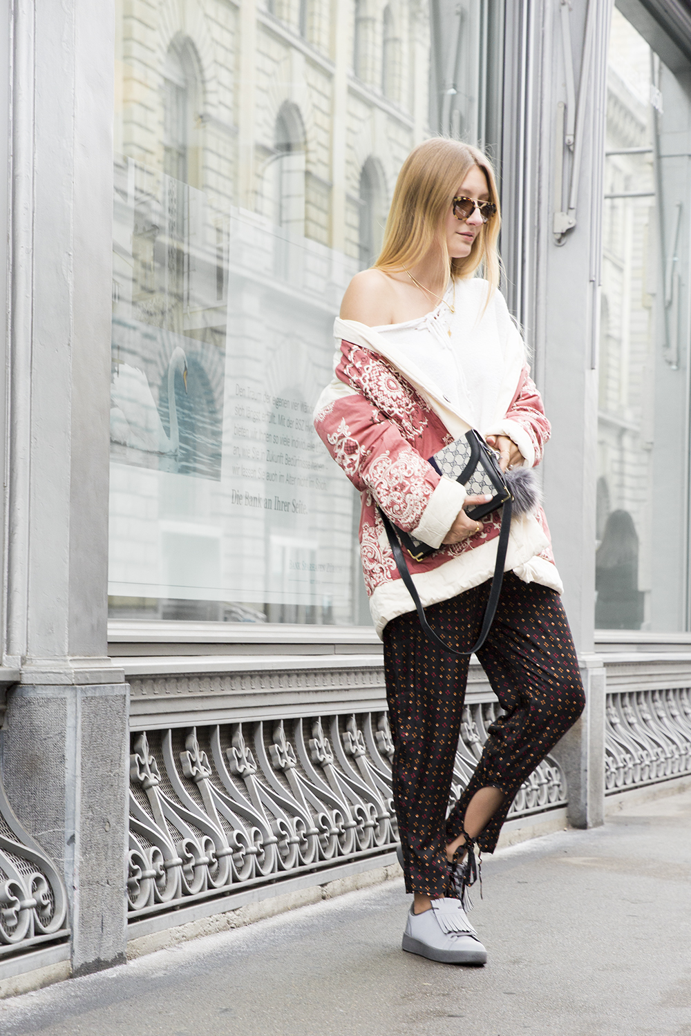 gucci_bag_freepeople_jacket_isabel_marant_harem_pants_10