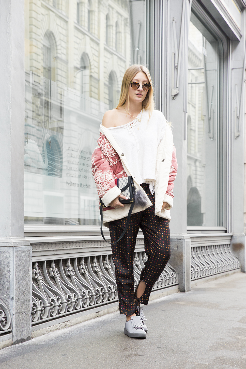 gucci_bag_freepeople_jacket_isabel_marant_harem_pants_11
