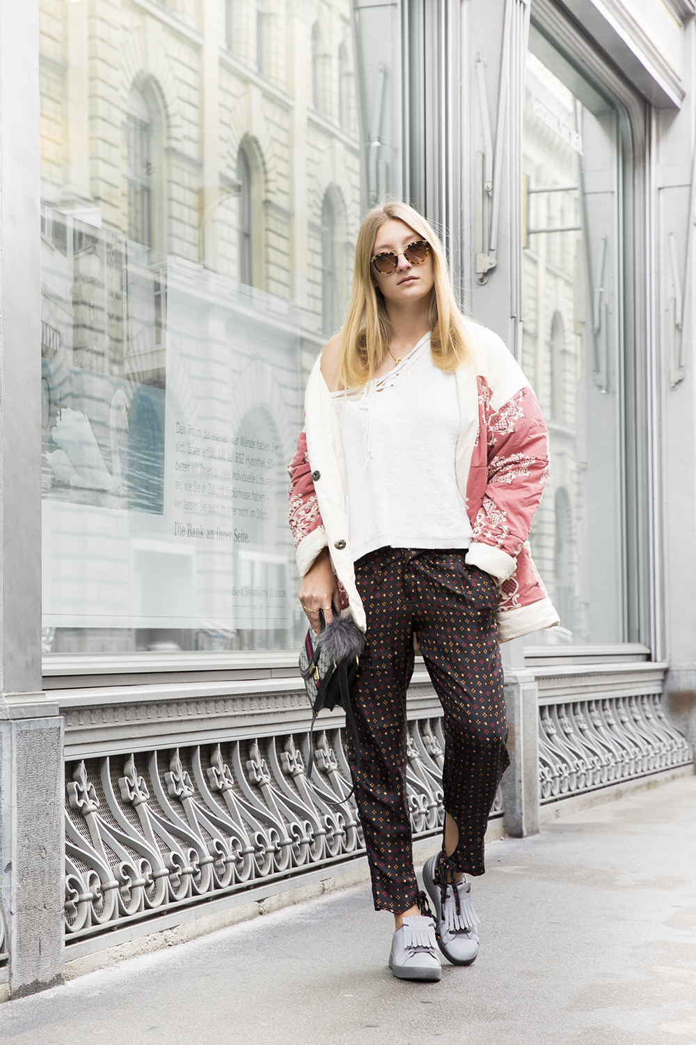 gucci_bag_freepeople_jacket_isabel_marant_harem_pants_13