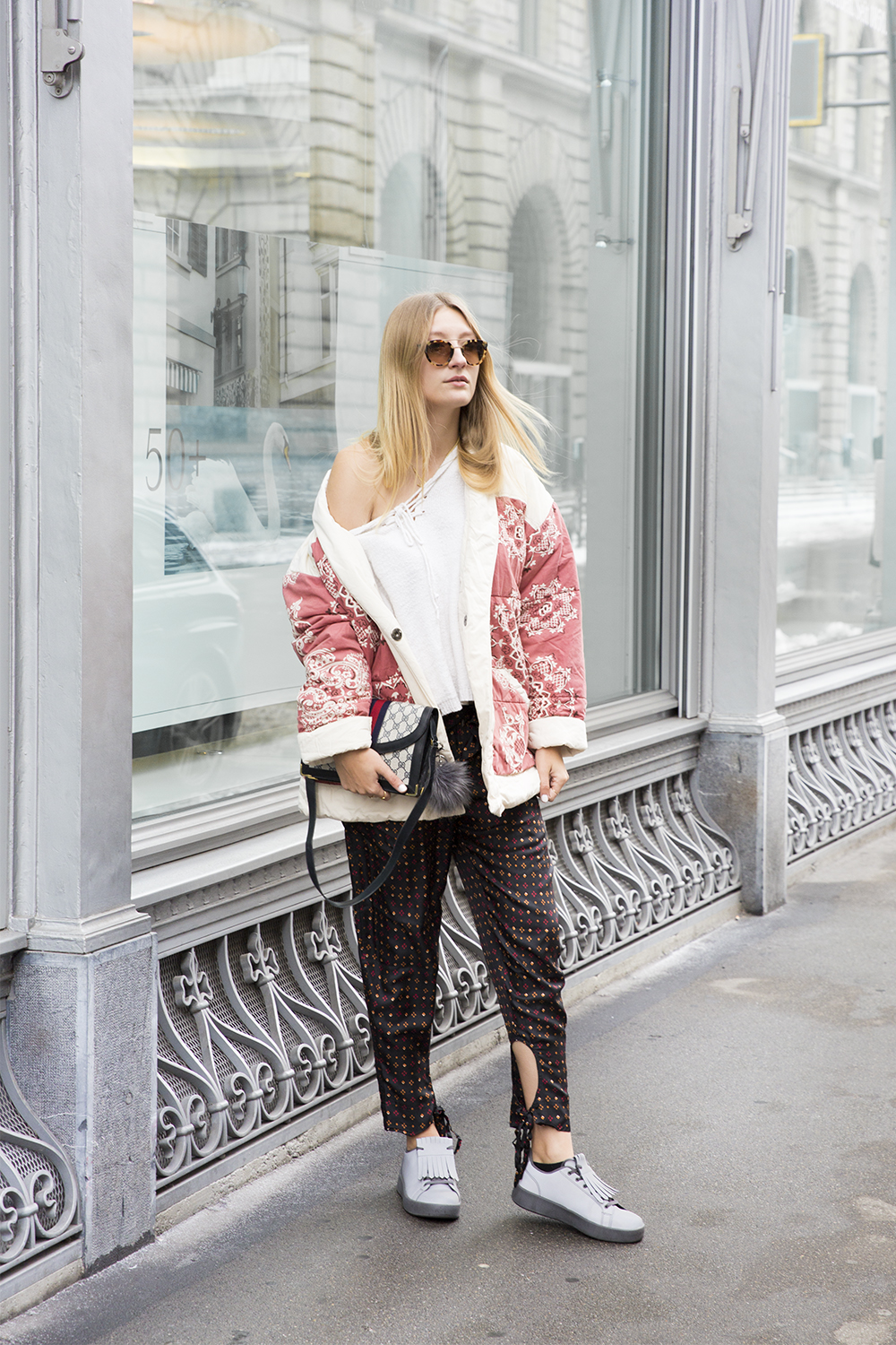gucci_bag_freepeople_jacket_isabel_marant_harem_pants_16