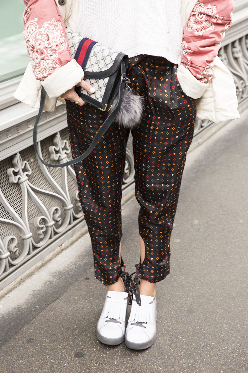 gucci_bag_freepeople_jacket_isabel_marant_harem_pants_18