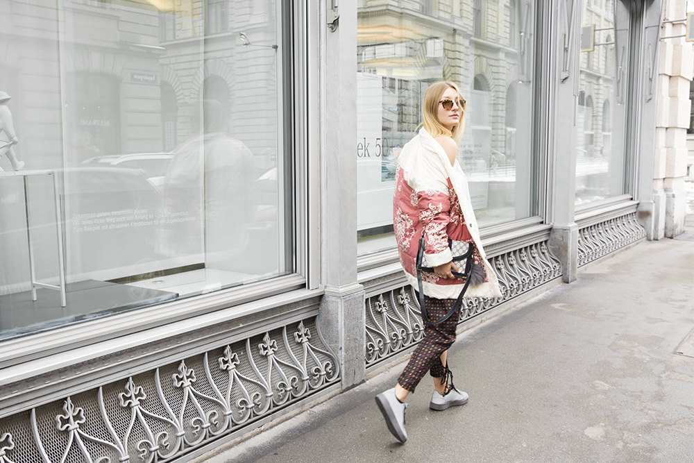 gucci_bag_freepeople_jacket_isabel_marant_harem_pants_22
