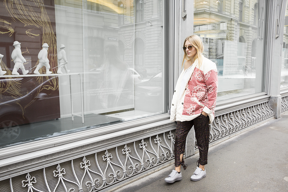 gucci_bag_freepeople_jacket_isabel_marant_harem_pants_23