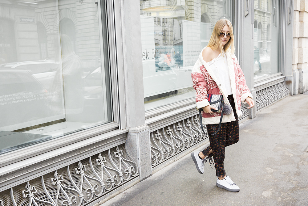 gucci_bag_freepeople_jacket_isabel_marant_harem_pants_3