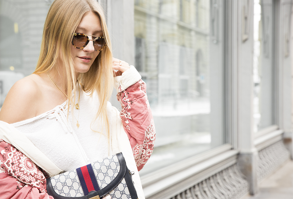 gucci_bag_freepeople_jacket_isabel_marant_harem_pants_5