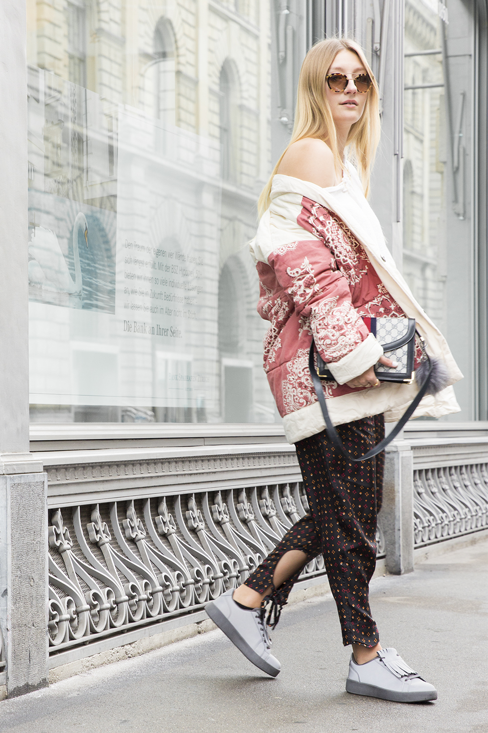 gucci_bag_freepeople_jacket_isabel_marant_harem_pants_7