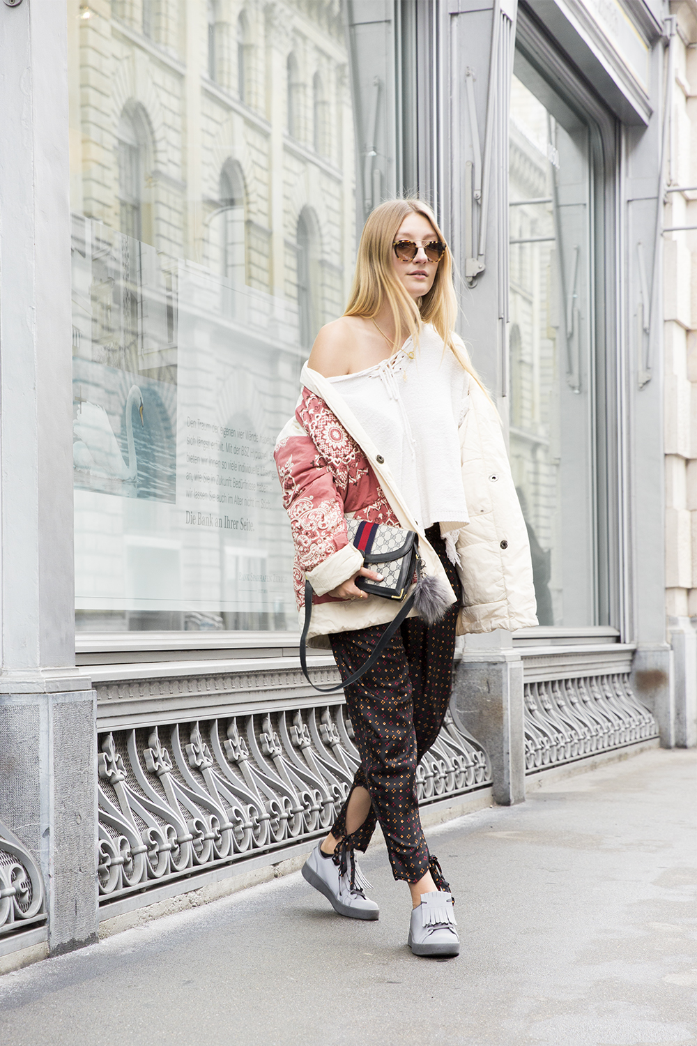 gucci_bag_freepeople_jacket_isabel_marant_harem_pants_8