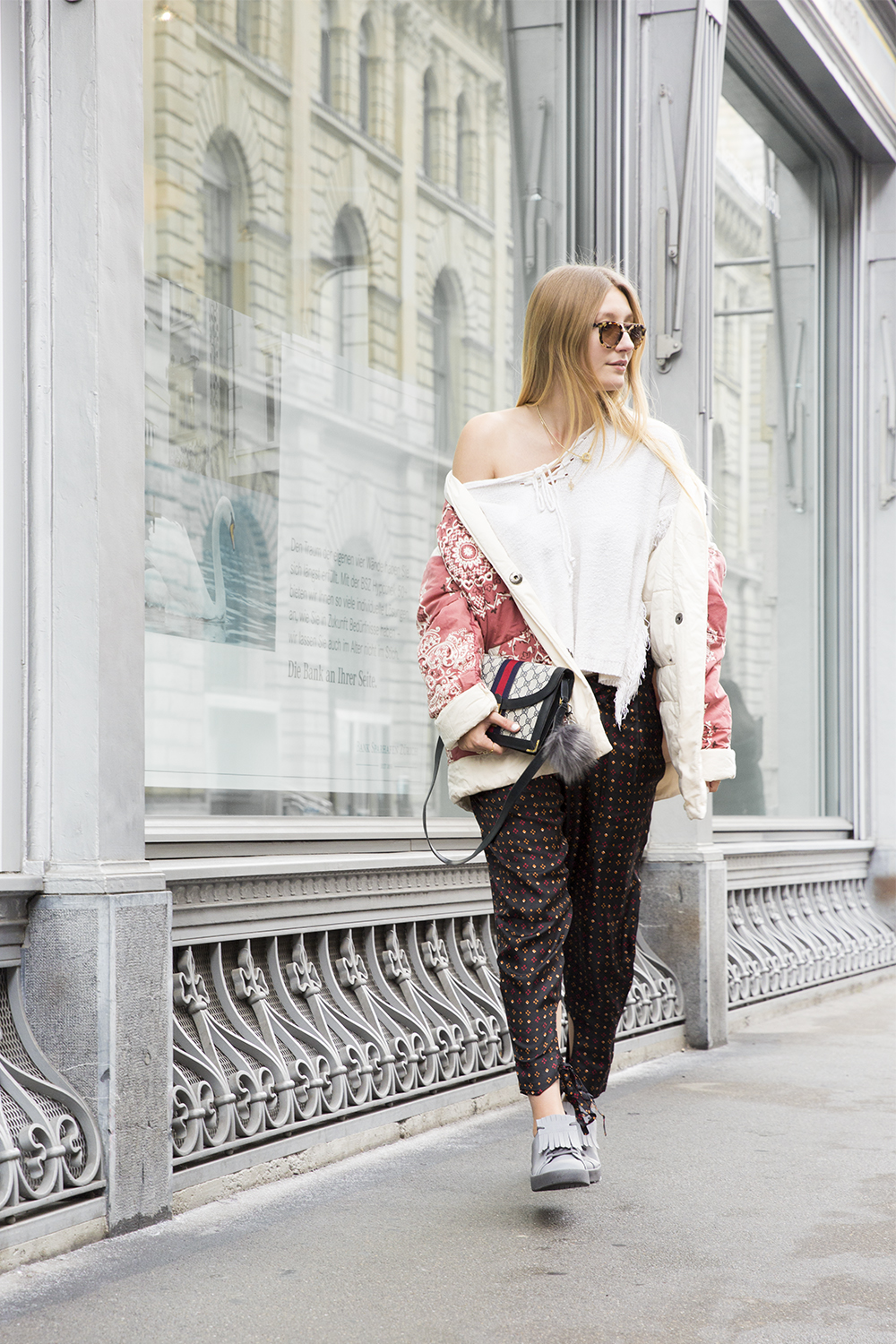 gucci_bag_freepeople_jacket_isabel_marant_harem_pants_9