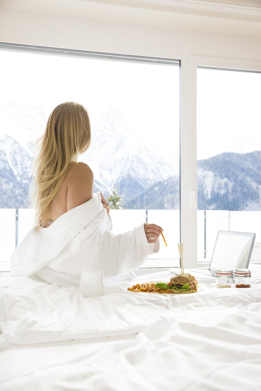hotel_paradies_ftan_vivalamoda_blog_11