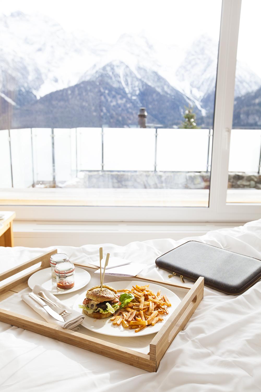 hotel_paradies_ftan_vivalamoda_blog_12