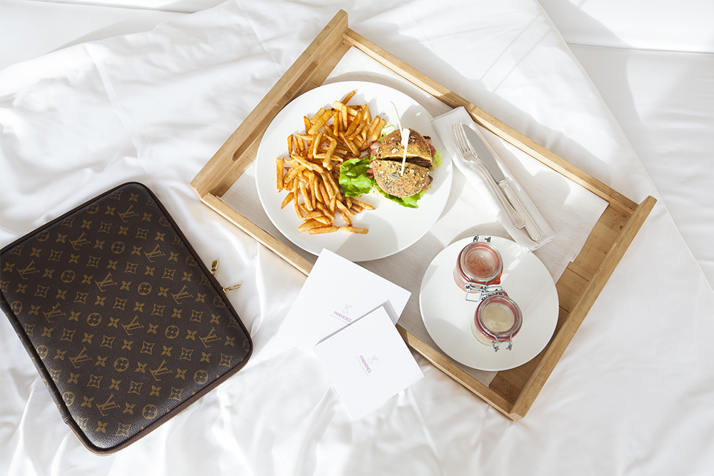 hotel_paradies_ftan_vivalamoda_blog_13