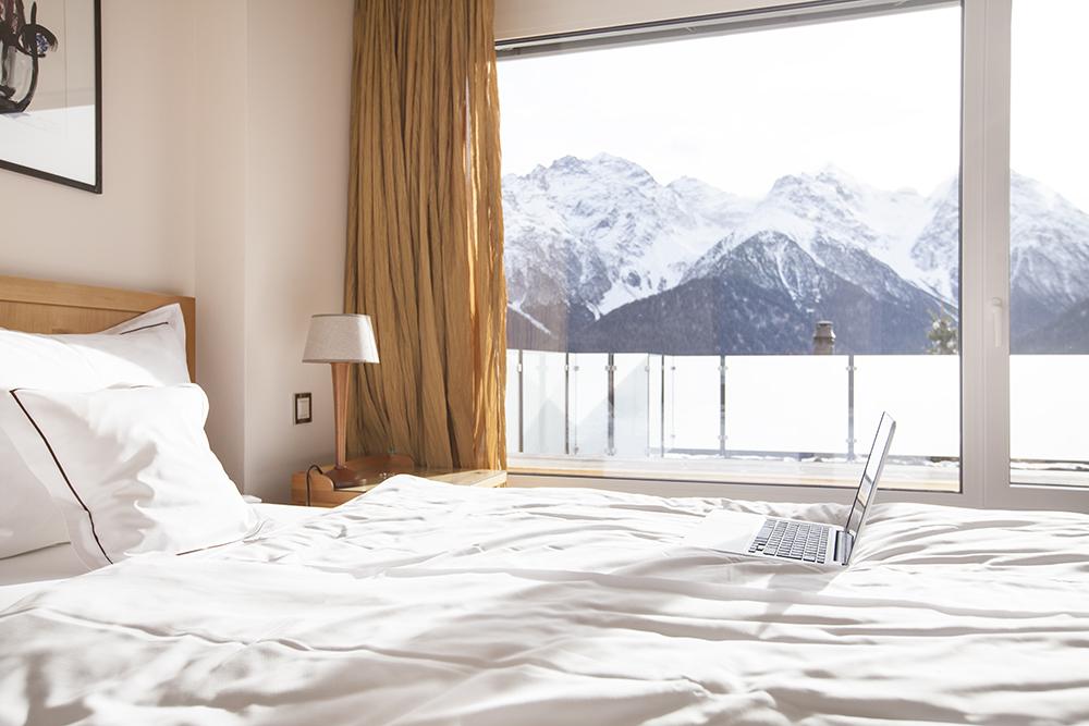 hotel_paradies_ftan_vivalamoda_blog_6