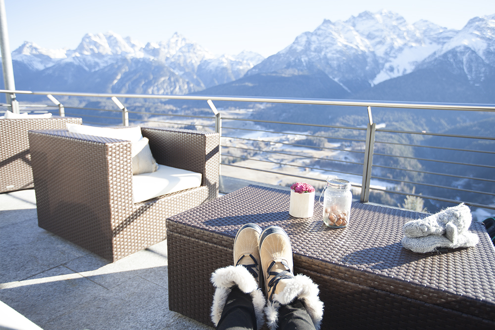 hotel_paradies_ftan_vivalamoda_blog_7