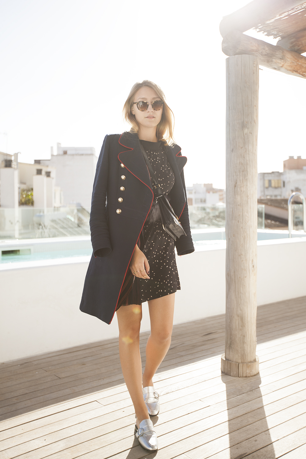 mallorca_philliplim_dress_mango_coat_gucci_bag_1