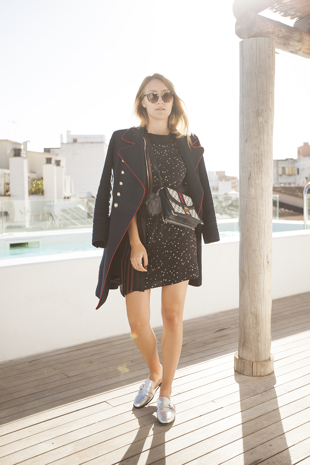 mallorca_philliplim_dress_mango_coat_gucci_bag_2