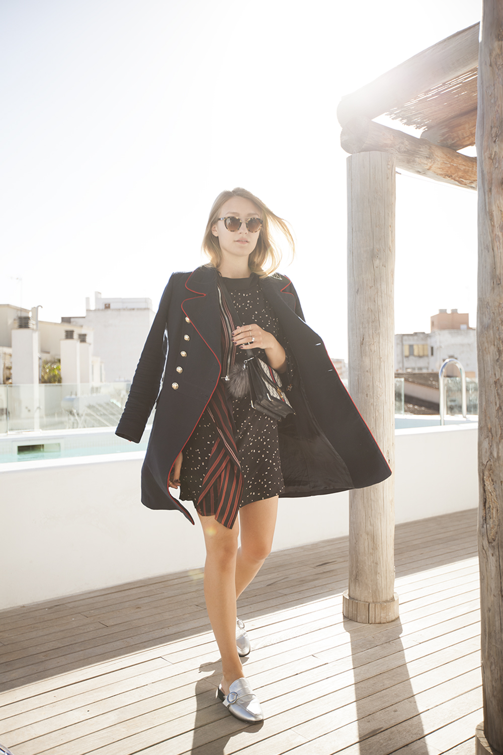 mallorca_philliplim_dress_mango_coat_gucci_bag_4