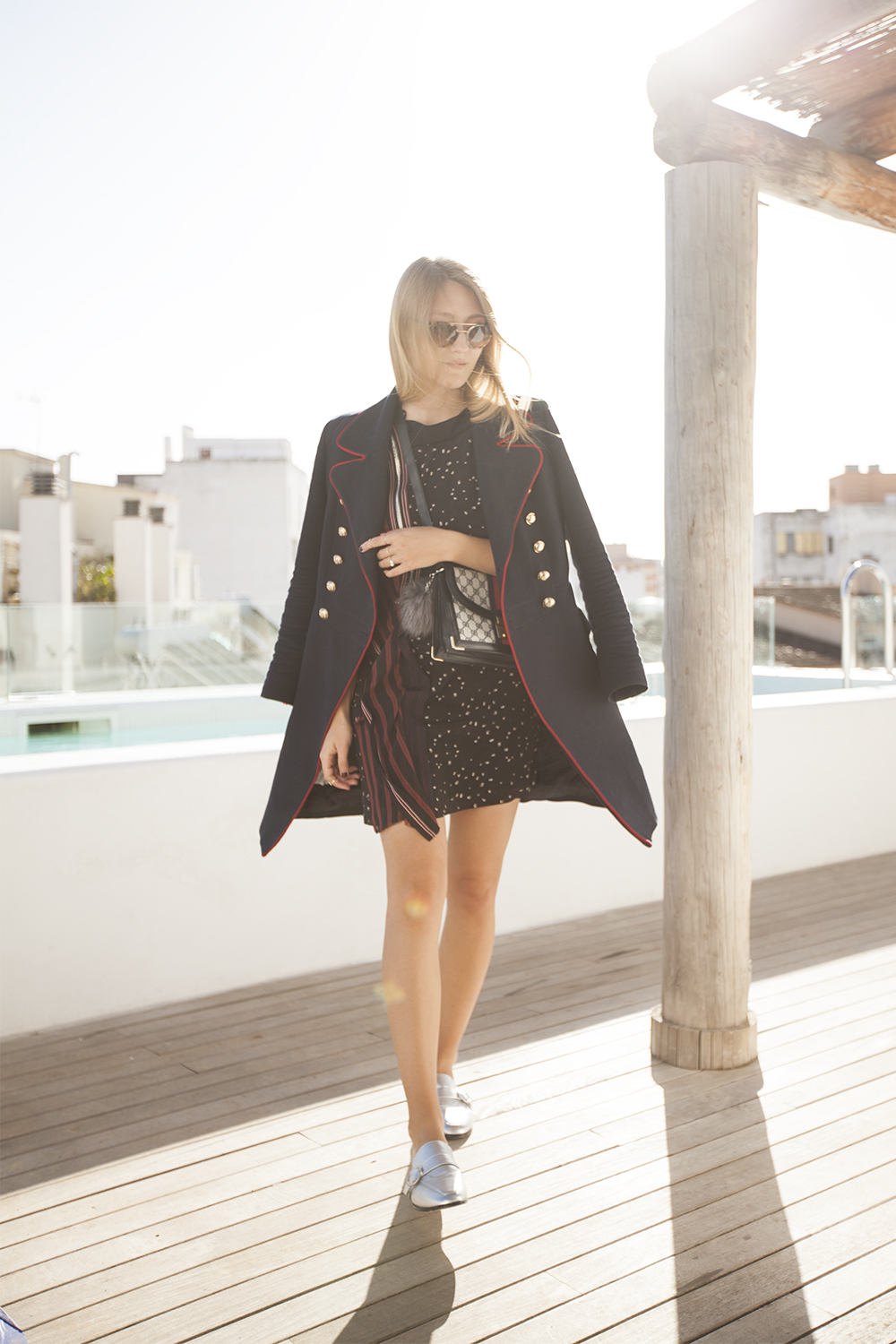 mallorca_philliplim_dress_mango_coat_gucci_bag_5